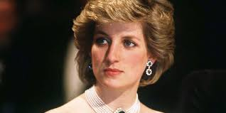 Princess Diana S Sons by The Real Diana Princess Of Wales Tea And A Book With Lady Colin