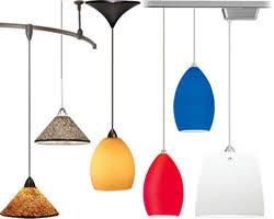 Pendant Track Lighting Single Circuit Tracks U0026 Components Brand Lighting Discount