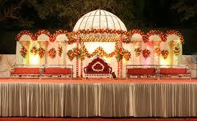 fancy wedding stage decorations latest home decor ideas