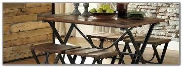 ashley furniture kitchen table sets kitchen set home