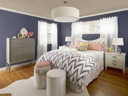 bedroom modern blue bedroom ideas sky blue paint for bedroom