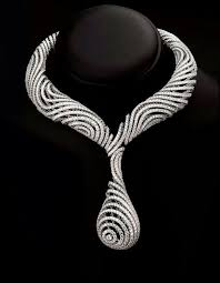 Login U2013 Fatat Jewelry by 22 Best Jewellery Designs Images On Pinterest Indian Jewelry