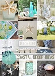 beachy decorating ideas 299 best beach decorating ideas images on pinterest decorating