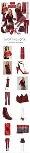 best 25 voodoo vixen ideas on pinterest red high waisted shorts