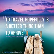 164 best Travel Inspiration images on Pinterest