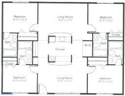luxury kitchen floor plans kitchen floor plans luxury floor plan layout kitchener kitchen
