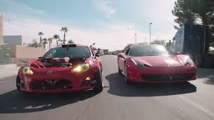 subaru wrx drift car flat out top speed subaru wrx sti u0027s full lap isle of man is