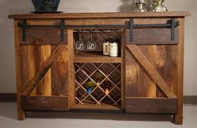 wine cabinet with doors small home decoration ideas cool on wine