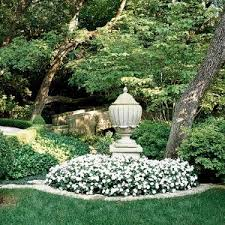 125 best garden ornaments images on sculpture garden