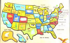 map of eastern usa and canada road map of east coast united states road map of eastern usa and