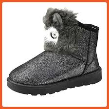 womens winter boots size 11 clearance best 25 winter boots for ideas on sorel boots