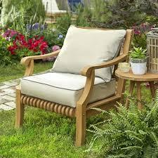 sunbrella rocking chair cushions medium size of lawn chair