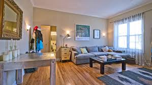 Home Decorators Collection Chicago by River North Apartment Reviews U2013 Yochicago