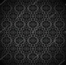 imagenes negro rico fondo y fondo negro rico inconsútil vector de stock malkani
