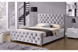 Headboards for Queen Beds  Buying Guide  Elites Home Decor
