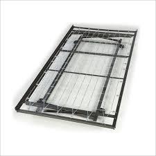 pop up trundle bed frames only u2014 jen u0026 joes design pop up