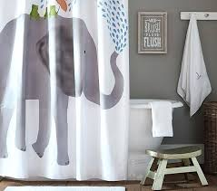 shower curtains for boys get kids shower curtains for the kids