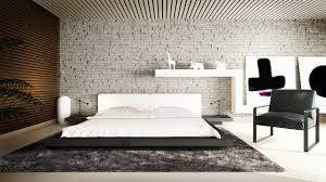 Modani Warehouse Miami by Sectionals For Sale Tags Modani Platform Bed Modern Contemporary