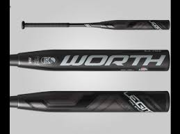 worth mutant 2017 worth sis mutant world edition sporter tv all about sport