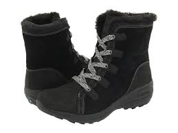 columbia womens boots size 9 columbia womens winter boots size 9 planetary skin institute