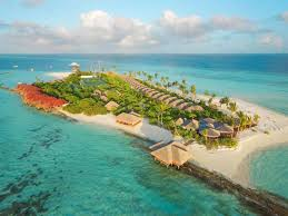 dhigufaru island resort maldives holiday resorts tmt maldives