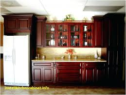 Kitchen Cabinet Door Replacement Ikea Kitchen Cabinet Door Replacement S Kitchen Cabinet Door