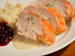 turkey gravy with porcini mushrooms gallery 7 turkey gravy recipes for thanksgiving serious eats