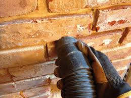 repointing part 3 practice makes perfect or at least better