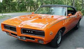 Best Classic Muscle Cars - 1000 images about classic chevy muscle cars on pinterest classic