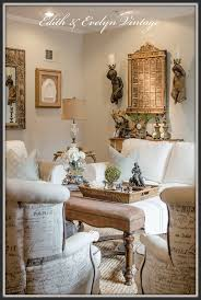 French Country On Pinterest Country French Toile And 323 Best French Inspiration Images On Pinterest Country French
