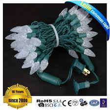led cer awning lights china ul string light china ul string light manufacturers and