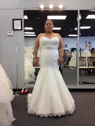 rental wedding dresses plus size wedding dress rental wedding dresses 2018