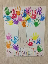 themes in the education of little tree 64 best friends and family preschool theme images on pinterest