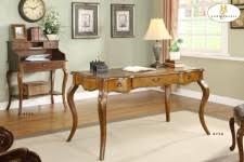 Writing Desk Sale Office U2013 Green Furniture U2013 Bay Area Low Price Sale