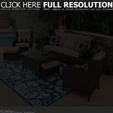kohls patio furniture sets patio furniture ideas