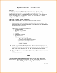 Good Resume Examples For Highschool Students by Funny Developer Sample Academic Resume Examples Academic