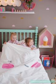 50 best kids rooms images on pinterest nursery children and home