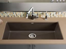 home depot kitchen design philippines home depot kitchen sink inspirational kitchen unusual best new