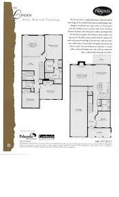 economical floor plans preserves floor plans palazzolo brothers