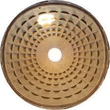 file pantheon cupola jpg wikimedia commons