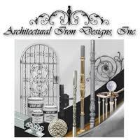 architectural designs inc architectural iron designs inc linkedin