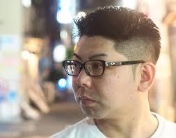 best 20 gentleman haircut ideas on pinterest cutting boys hair