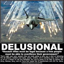 Agenda Meeting Pdf Lockheed Martin by 76 Best Murder And Mayhem Images On Pinterest Embedded Image