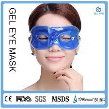 titan gel perawatan kulit perawatan kecantikan desain baru kustom
