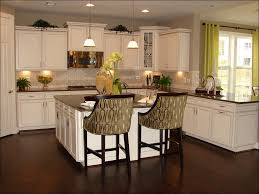 kitchen cabinet colors orange kitchen cabinets ivory kitchen