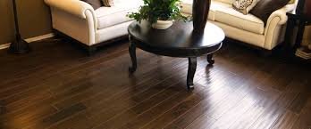 Vinyl Floor Covering Low Cost Hardwood Laminate Vinyl Flooring Ma Carpeting