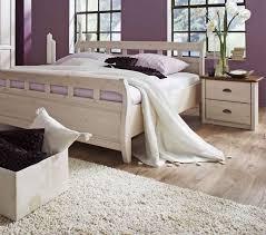 schlafzimmer in weiãÿ schlafzimmer beige un weiß übersicht traum schlafzimmer