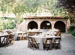 cheap wedding venues southern california 58 inspirational cheap wedding venues southern california
