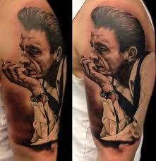 tattoo interview with jari kajaste guest spot at tattoostudio