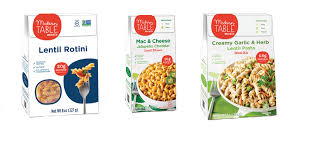 modern table mac and cheese consumer feedback inspires improvements for modern table meals new